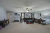 137 Shawnee Drive - Photo 17