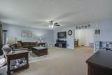 137 Shawnee Drive - Photo 18