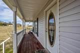 137 Shawnee Drive - Photo 19