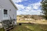 137 Shawnee Drive - Photo 2