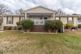 414 Kinzalow Drive - Photo 2
