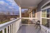 414 Kinzalow Drive - Photo 4