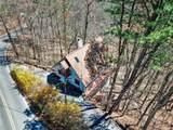 1037 Ski View Drive - Photo 3