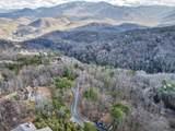 1037 Ski View Drive - Photo 8