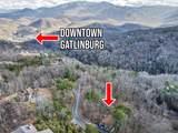 1037 Ski View Drive - Photo 9