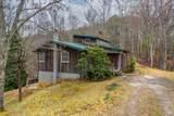 Address Not Published - Photo 36