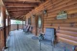 2409 Shady Creek Way - Photo 29