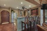 17189 Lighthouse Pointe Drive - Photo 11