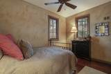 17189 Lighthouse Pointe Drive - Photo 14