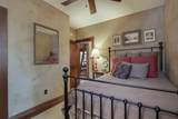 17189 Lighthouse Pointe Drive - Photo 15