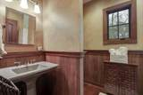 17189 Lighthouse Pointe Drive - Photo 16