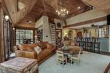 17189 Lighthouse Pointe Drive - Photo 4