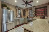 17189 Lighthouse Pointe Drive - Photo 8