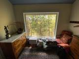 1831 Ferry Hill Rd - Photo 31