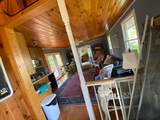 1831 Ferry Hill Rd - Photo 32