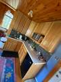 1831 Ferry Hill Rd - Photo 33