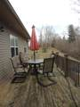 1750 Spencer Drive - Photo 30