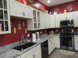 1750 Spencer Drive - Photo 9