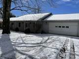 1010 Old Allardt Road Rd - Photo 1