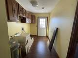 1010 Old Allardt Road Rd - Photo 15