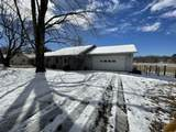 1010 Old Allardt Road Rd - Photo 3