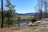 2620 Creekstone Circle - Photo 2