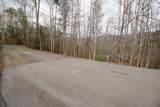 Lot 14 Eagle Trail - Photo 1