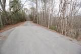 Lot 14 Eagle Trail - Photo 2