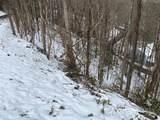 Lot 14 Eagle Trail - Photo 4
