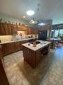145 Forest View Drive - Photo 11