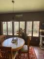 145 Forest View Drive - Photo 13