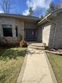 145 Forest View Drive - Photo 4