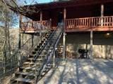 500 Hawk Trail Tr - Photo 2