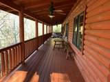 500 Hawk Trail Tr - Photo 4