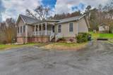 4702 Beverly Rd - Photo 1