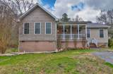 4702 Beverly Rd - Photo 2