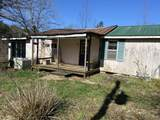 316 Epperson Road Rd - Photo 3