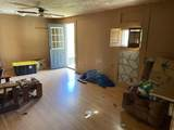 316 Epperson Road Rd - Photo 4