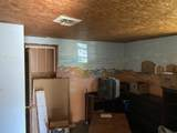 316 Epperson Road Rd - Photo 6