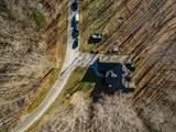 1160 Stillhouse Branch Rd - Photo 36