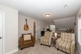 1033 Ruscello Drive - Photo 32