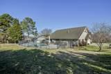 103 Warbler Court - Photo 25