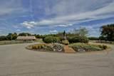 103 Warbler Court - Photo 27