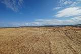 Lot 12 Mountain Vista Lane - Photo 22