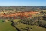 Lot 12 Mountain Vista Lane - Photo 33