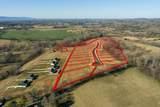 Lot 12 Mountain Vista Lane - Photo 37