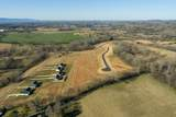 Lot 12 Mountain Vista Lane - Photo 38