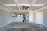 221 Sand Hills Drive - Photo 10