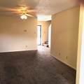 2009 Pueblo Place - Photo 5