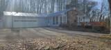 226 Moccasin Hollow Lane - Photo 13
